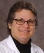 Dr. Jamie L. Ross, MD