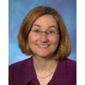 Jami Adams, MD Internal Medicine/Pediatrics