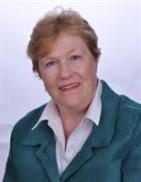 Dr. Jana Marie Hoffmeister, MD