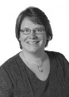 Dr. Janelle R Keplinger, MD