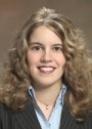 Dr. Janet Elizabeth Erickson, MD