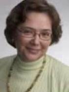 Janet Waksmundzki Karpiak, MD