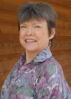 Dr. Jane O Barnwell