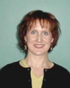 Dr. Jane M Maloney, MD