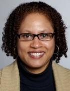 Dr. Janice J Scobie, MD