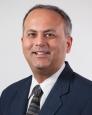 Dr. Janmeet S. Sahota, DO