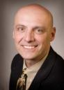 Dr. Jan Slezak, MD