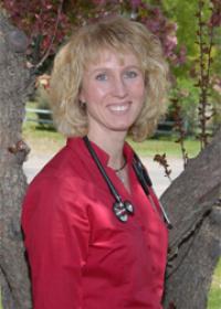 116935-Dr Kellie Turner MD