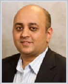 Dr. Jashvant S Amin, MD