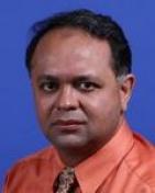 Dr. Jaskaran S Bedi, MD