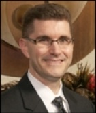 Dr. Jason S. Griffith, MD