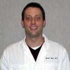 Dr. Jason E Fond, MD