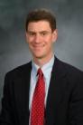Dr. Jason S Kendler, MD