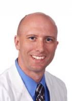 Jason Stamm, MD