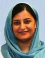 Dr. Javeria J Ahmed, MD