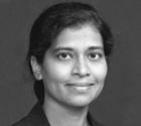 Dr. Jayshree Dhali, MD