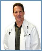 Dr. Jay S Gartner, MD