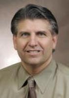 Dr. Jay Michael Kashkin