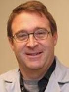 Dr. Jay F Kiokemeister, DO