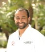Dr. Jay Ladde, MD