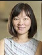 Dr. Ping P Chi