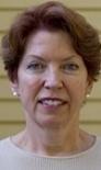 Dr. Jeanne E Gose, MD