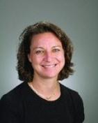 Dr. Jean Denise Basta, MD