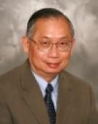 Dr. Jean Tsarng Lee, MD