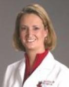 Jean N Moore, MD