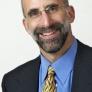 Dr. Jeffery J Rosenbloom, MD
