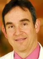 Jeffrey R Abrams, MD