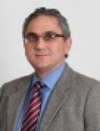 Dr. John J Khadem