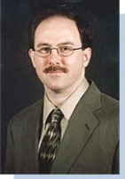 Dr. Jeffrey S Brottman