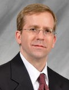 Dr. Jeffrey Lane Bush, MD