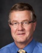 Dr. Jeffrey H Call, MD