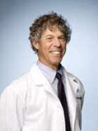 Dr. Jeffrey Hall Dobken, MD