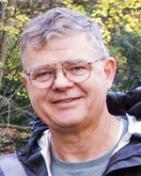 Dr. Jeffrey W Johnson, MD