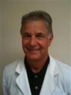 Dr. Jeffrey J Lazarus