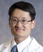 Dr. Jeffrey J Liu, MD