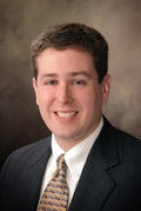 Jeffrey Samuel Mandel, MD