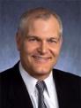 Dr. Jeffrey D Moore, MD