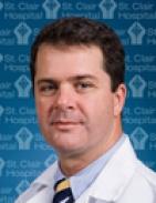 Dr. Jeffrey Allen Perri