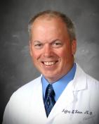 Dr. Jeffrey K Rowe, MD