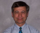 Dr. Jeffrey W Selzer, MD