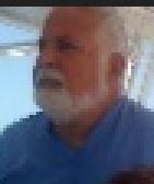 Dr. Orlando Antonio Puente, MD