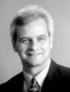 Dr. Jeffrey J Sroka, MD