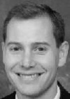 Dr. Jeffrey E. Stedwill, MD