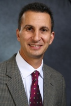 Dr. Michael M Lebow, MD