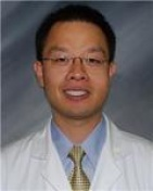 Jeffrey K. Wu, MD