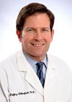 Dr. Jeffrey L Zilberfarb, MD